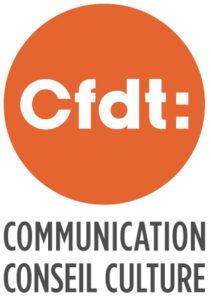 F3C CFDT